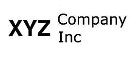 Anonomous Company