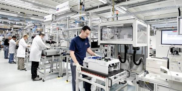Inverter Factory 600 x 300