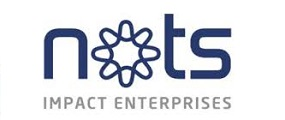 Nots Impact Enterprises