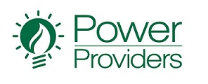 Power Providers Logo